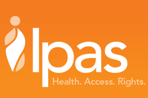 Senior Health Systems Advisor at Ipas Nigeria